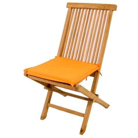 sillas teka jardin silla de jardin teca plegable talia