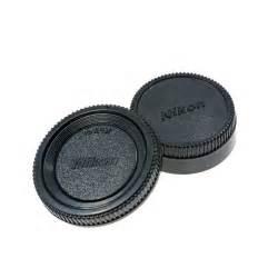 Front Cap Nikon 58mm nikon 52mm front lens cap 62 67mm 72mm 77mm canon