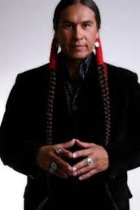 free mative american braids for hair photos 1000 images about native american actors on pinterest
