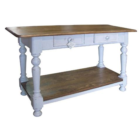 country sofa table country style sofa table thesofa