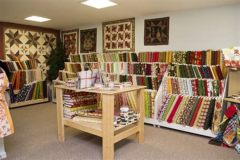Missouri Quilt Store by It S Beginning To Look A Lot Like At Missouri