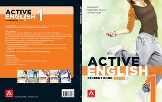 0007457839 speaking b intermediate cd audio active english student book 1 unit 4 by alston publishing