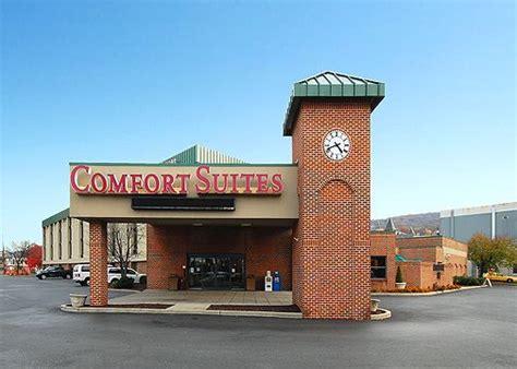 comfort suites affiliates comfort suites bethlehem bethlehem pa 18015 photos