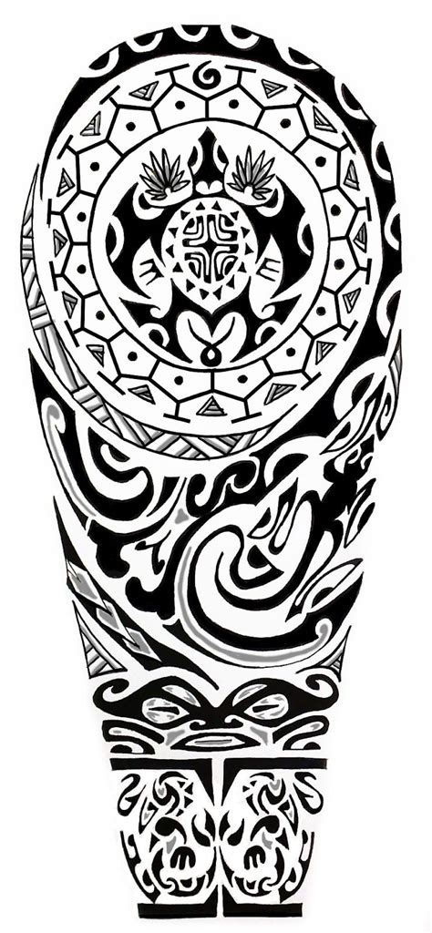 repetitive pattern tattoo pin von win auf maori design pinterest maorie tattoo