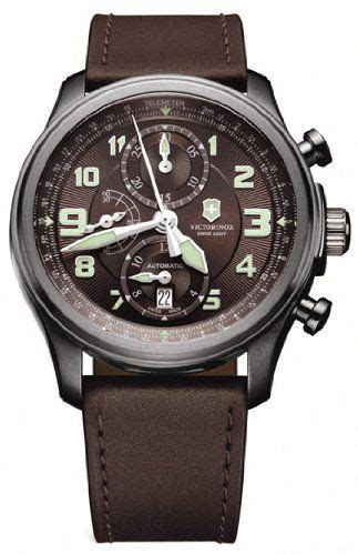 Swiss Army Infantry Light Brown 37 best seiko issued watches images on