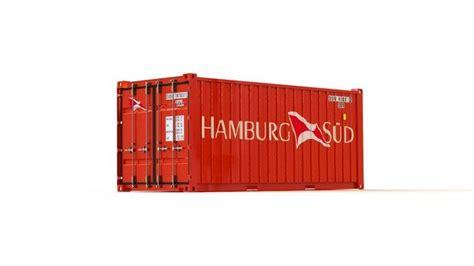 iso container preis 20ft iso container hamburg s 252 d aus metall aufgebaut