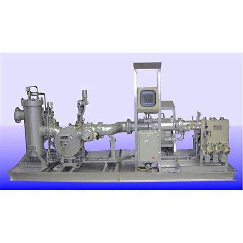 Blender Polytron motor blenders and polytron homogenizers explained