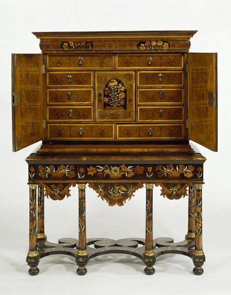 antike schlafzimmer eitelkeiten 5523 besten antique furniture myo bilder auf