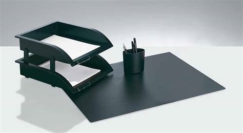 fourniture bureau professionnel fournitures de bureau professionnel fourniture des bureau