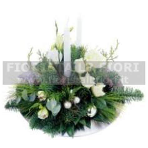 composizione natalizia con candele consegna fiori in grecia greece consegna fiori