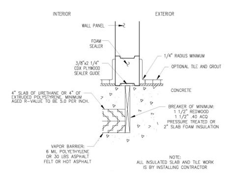 haier heat wiring diagrams rheem manuals wiring