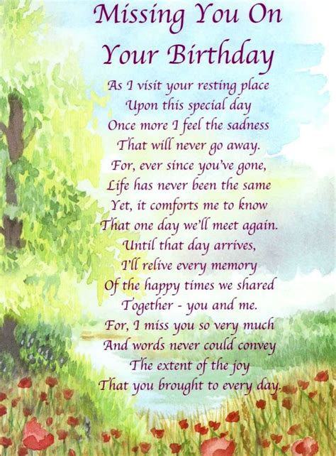 Wishing My A Happy Birthday In Heaven Happy Birthday To My Dad In Heaven Poems Always In Our