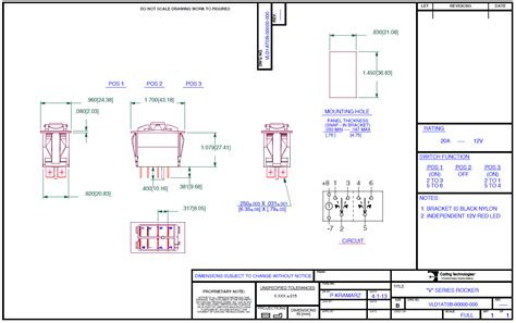 winch switch wiring diagram polaris get free image about
