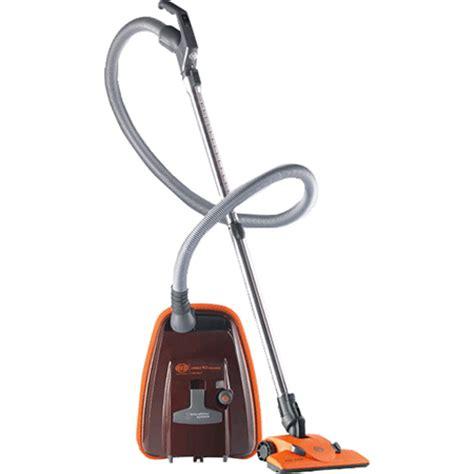 Vacuum Cleaner Electrolux Terbaru 100 Electrolux Vacuum Cleaner Manuals Electrolu Electrolux El2081a User Manual Page