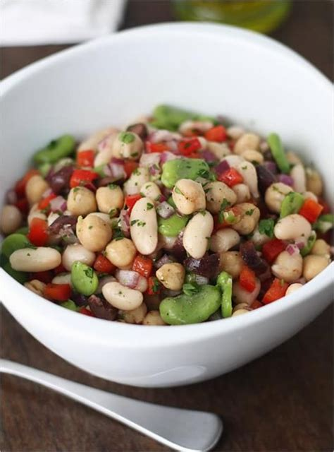 carbohydrates beans release carbohydrates not only are beans an