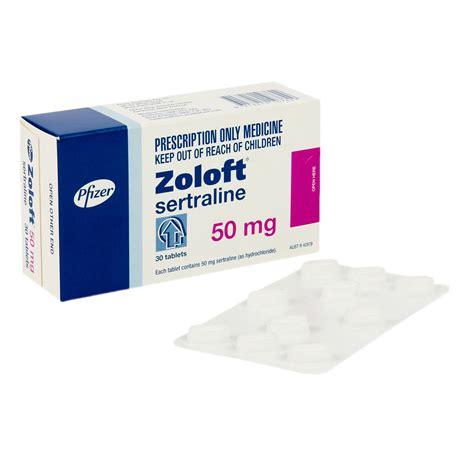 zoloft 50 mg pill ゾロフト50mg通販 セルトラリン うつ病治療薬 医薬品個人輸入ベストケンコー
