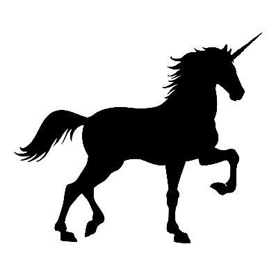 imagenes de unicornios en blanco y negro carro unic 243 rnio vender por atacado carro unic 243 rnio