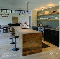 kitchen ideas island 64 unique kitchen island designs digsdigs