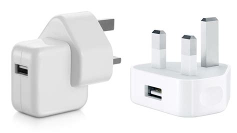 apple charger 99 percent of fake apple chargers sold online fail safety