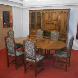 chaises de salle 224 manger bois massif assise et dossier