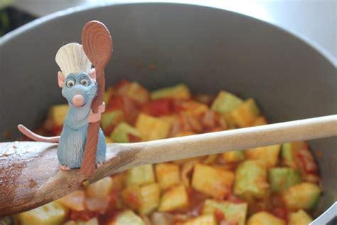 michel roux bouquet garni rezept f 252 r ratatouille vegetarische rezepte