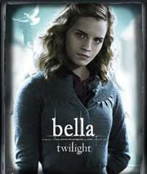 emma watson twilight 57 previously unknown movie and music industry facts