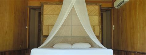 mosquito netting for bed mosquito netting for beds from the online mosquito netting store