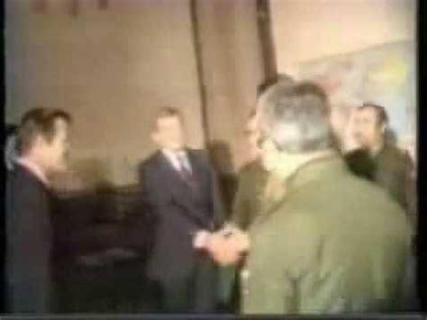 atari with saddam hussein based on a true story books dec 20 1983 rumsfeld shakes with saddam hussein