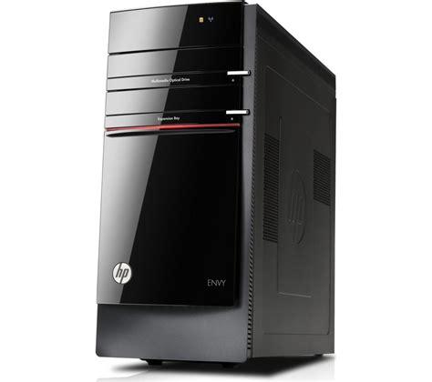 Pc I7 Ram 16gb hp envy 700 570na desktop pc intel 174 core i7 4790 windows