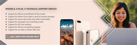 Phone Number Search United States Iphone 8 Support Phone Number 18006085461 1200 E California Blvd Computer Services