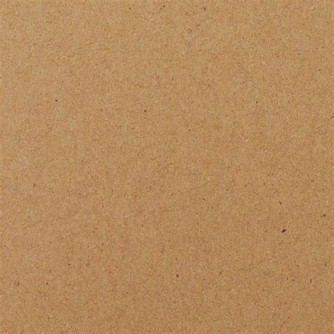 Crafted Paper - 8 1 2 x 11 kraft brown cardstock 130 cardstock green