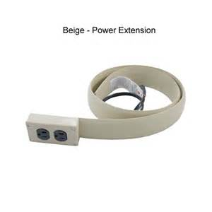 power extension cords economical and functional