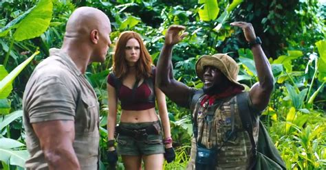 film jumanji complet vf vostfr jumanji 2 bienvenue dans la jungle streaming