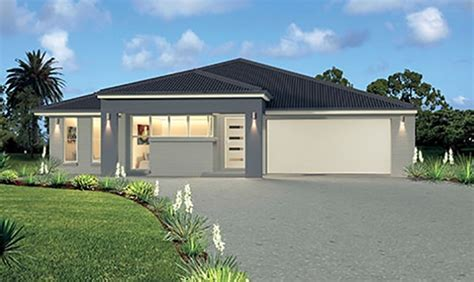 shiraz three beechwood homes house seek