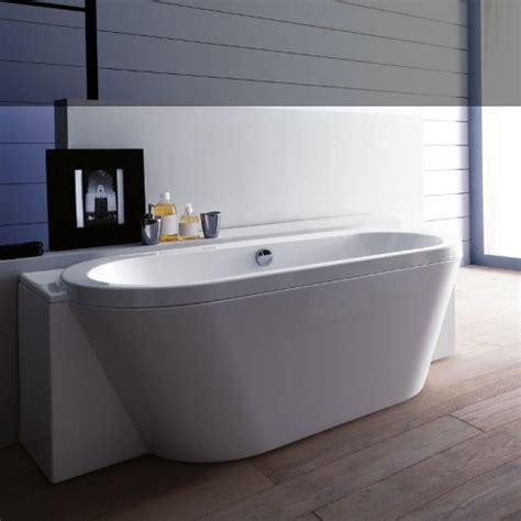 72 weiße badezimmer eitelkeit dekor wand badewannen