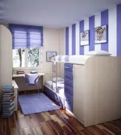 room cool bedroom ideas  cool teen room ideas digsdigs
