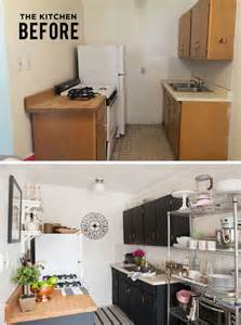 Apartment Kitchen Ideas by 25 Best Ideas About Studio Apartment Kitchen On Pinterest
