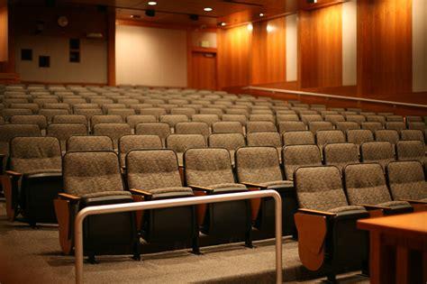 hbll room reservation auditorium services hbll