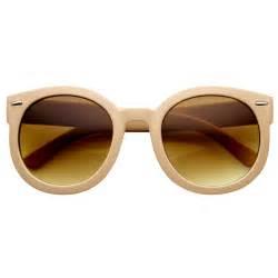 Fashion Sun Glasses womens designer sunglasses oversize retro fashion