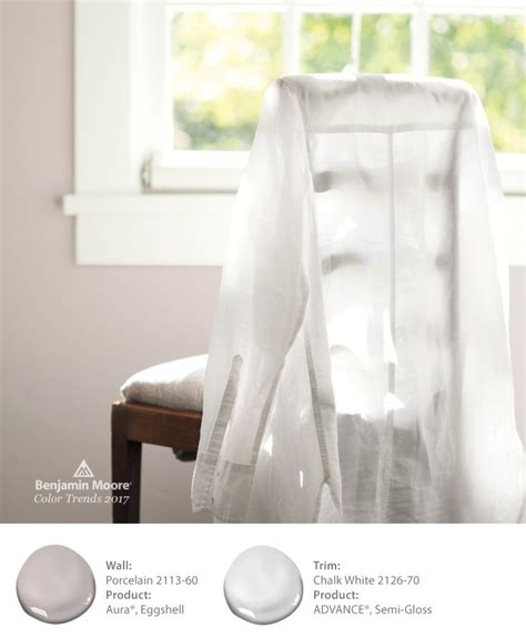 benjamin moore color trends 2017 17 best images about benjamin moore color trends 2017 on