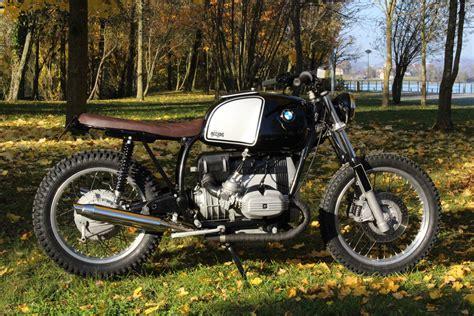 Motorrad Umbauen Lassen by Custom Bikes Motorcycles Moto Incendio Custom
