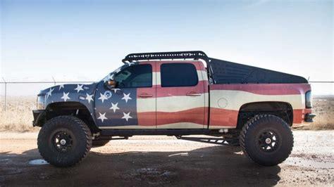 Sparks Motors Giveaway - s2 e6 truck norris dieselsellerz blog