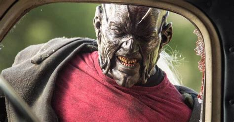 jeepers creepers 3 hold on to your horses the trailer for jeepers creepers