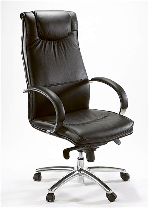 Highback Chairs by Alu High Back Chair Oxford Office Furniture