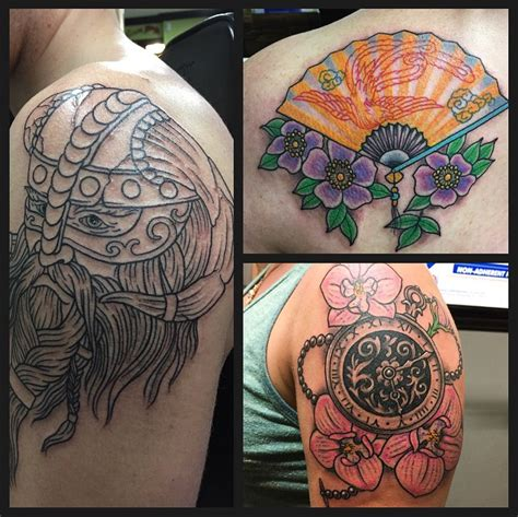2015 06 02 13 54 25 iron tiger tattoo