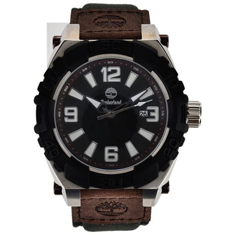 Jam Tangan Pria Simple Timberland 4 jam tangan murah original untuk pria dan wanita loakon inc