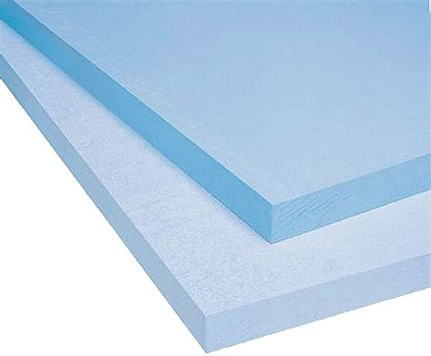 polystyrene foam extruded expanded or extruded polystyrene insulation