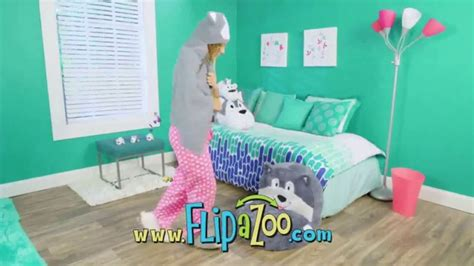 Playset Musik Hello Combination 4401 flipazoo combo tv commercial slippers towel and bean bag chair ispot tv