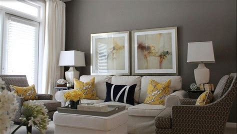 Small Grey Living Room by Ways To Decorate Grey Living Rooms Decor Around The World