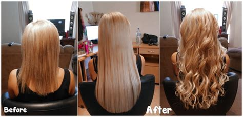 top 5 reasons why wear hair extensions five reasons to wear real hair extensions macuhoweb